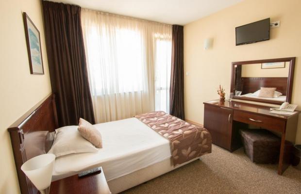 фотографии Hotel Divesta изображение №16