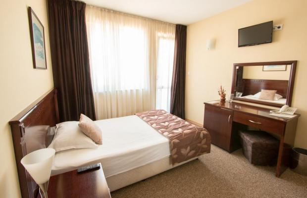 фотографии Hotel Divesta изображение №12