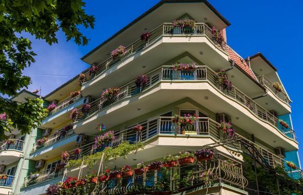 фото отеля Ekaterina (Екатерина) изображение №17