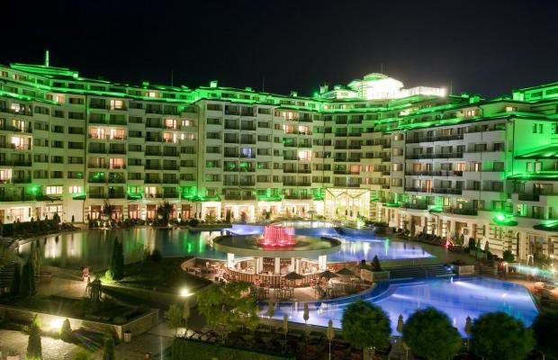 фотографии Emerald Beach Resort & Spa изображение №28