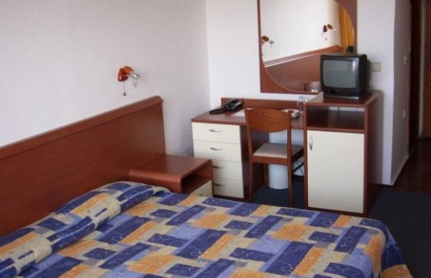 фотографии отеля Пеликан изображение №19
