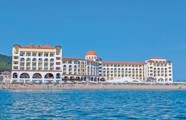 фото отеля RIU Helios Bay (Риу Хелиос Бей) изображение №13