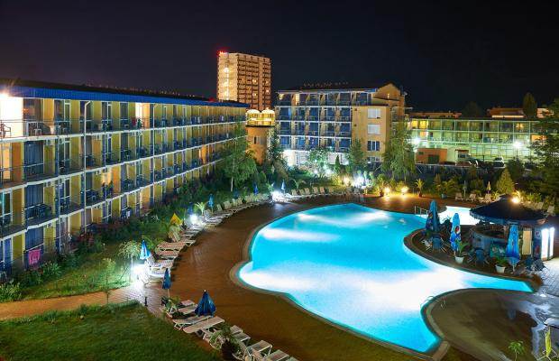 фото отеля Sredetz (Средец) изображение №5