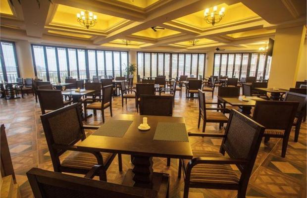 фото отеля Sanya Yuhuayuan Seaview изображение №5