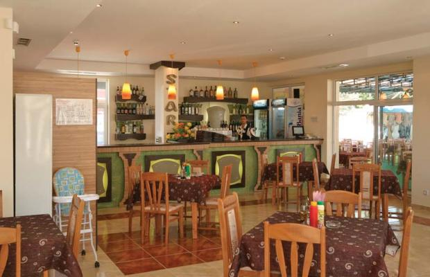 фото отеля Star изображение №5