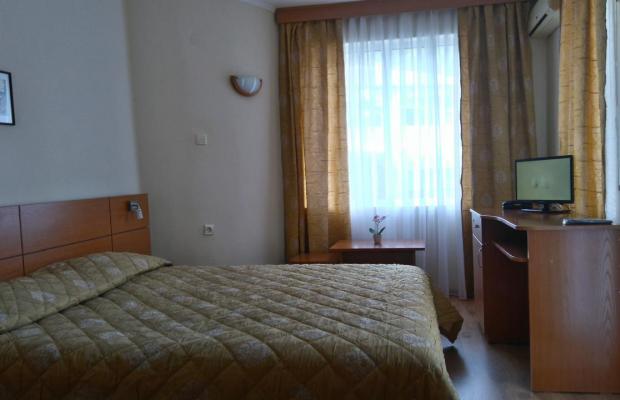 фотографии Family Hotel Victoria  изображение №12