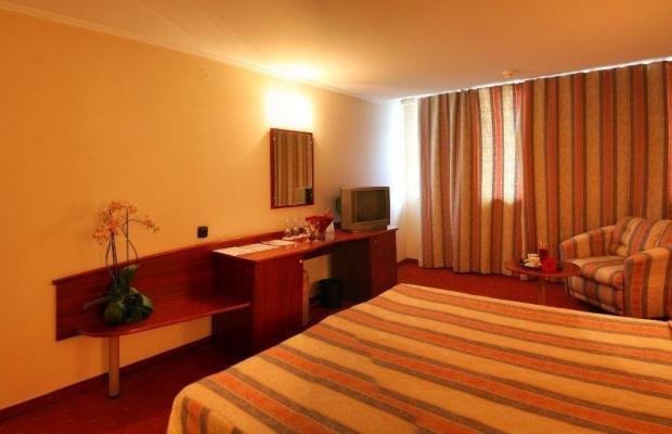 фото отеля Hotel Orbita (Хотел Орбита) изображение №13