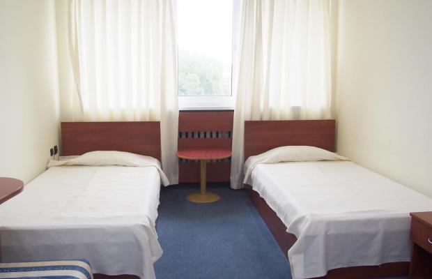 фото Hotel Orbita (Хотел Орбита) изображение №10