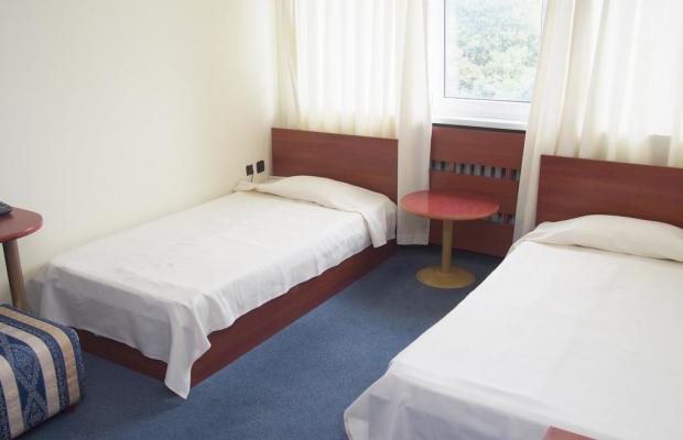фотографии Hotel Orbita (Хотел Орбита) изображение №4