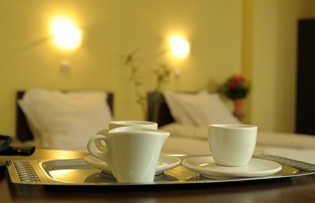 фотографии Bon Voyage Hotel Alexander изображение №20