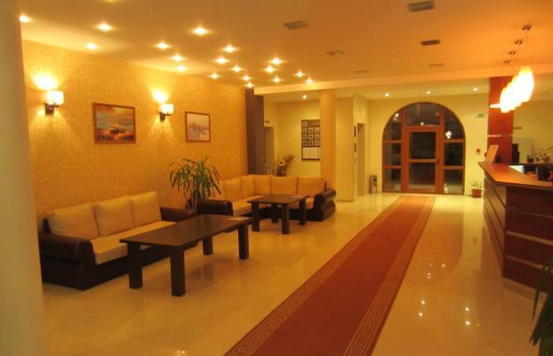 фотографии отеля Liani (Лиани) изображение №7