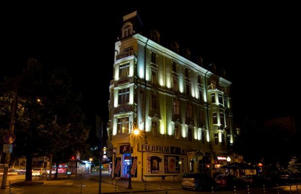 фото Hotel Boutique Splendid изображение №38