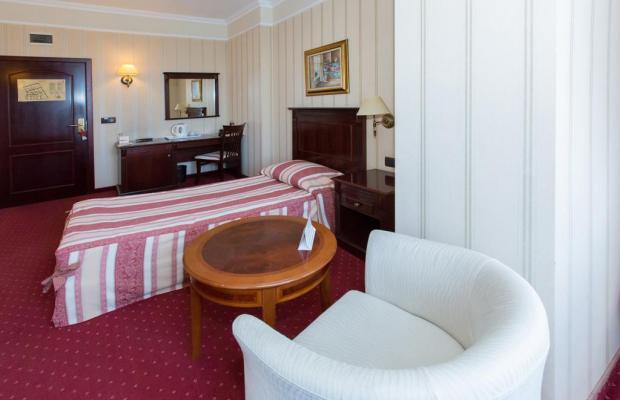 фотографии отеля Hotel Boutique Splendid изображение №7