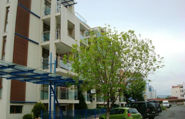 фото отеля Sun City I (Сан Сити I) изображение №17
