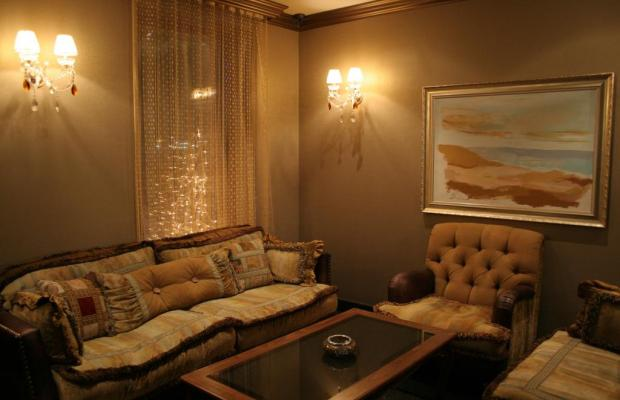фото Ventura Hotel изображение №22