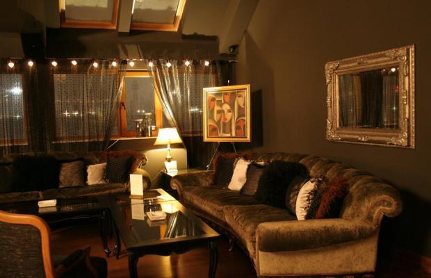 фотографии Ventura Hotel изображение №20