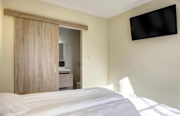 фотографии Hotel Duchess изображение №16