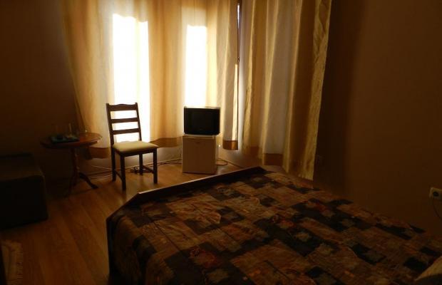 фотографии отеля Complex Maxim изображение №23
