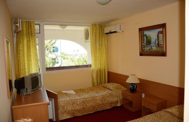 фотографии отеля Ahilea (Ахилея) изображение №47