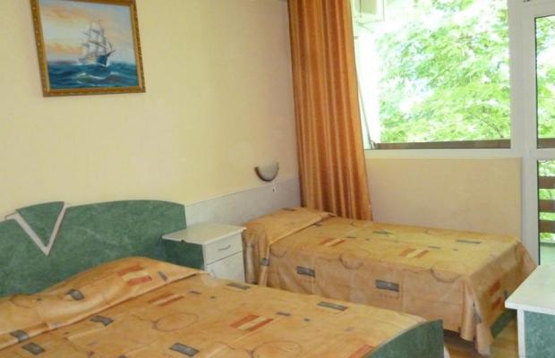 фото отеля Ahilea (Ахилея) изображение №45