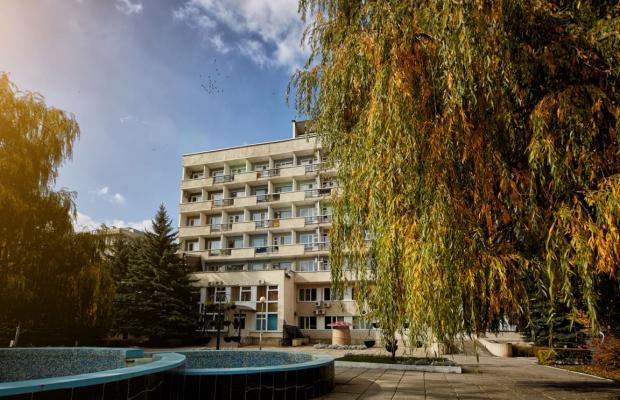 фотографии отеля Машук изображение №43