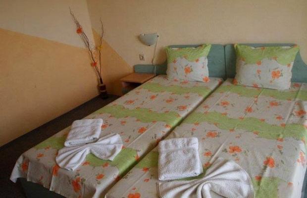 фотографии отеля Villa Ivana (Вилла Ивана) изображение №7