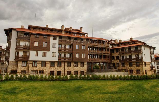фото отеля Pirin Heights изображение №21