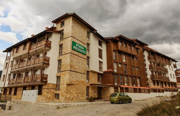 фото Pirin Heights изображение №18