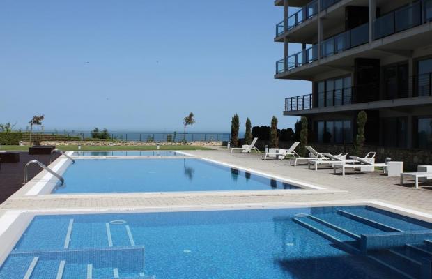 фото Yoo Bulgaria Apartments  изображение №14