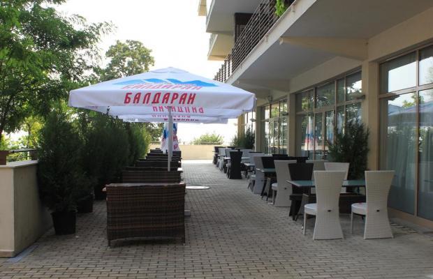 фото отеля Yoo Bulgaria Apartments  изображение №9