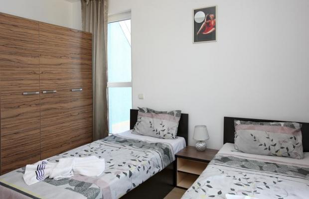 фото Sunny Residence Complex изображение №18