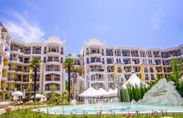 фото отеля Harmony Suites 4,5,6 изображение №25