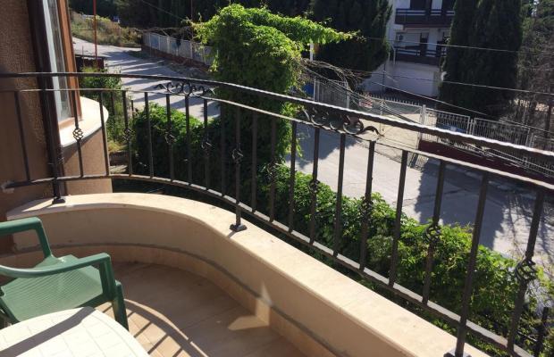 фото отеля Alen Mak (Ален Мак) изображение №1