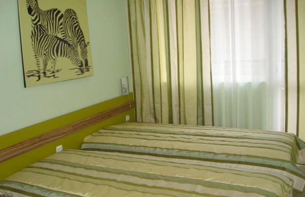 фотографии отеля Perla (Перла) изображение №15