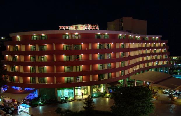 фото отеля Mena Palace (Мена Палас) изображение №45