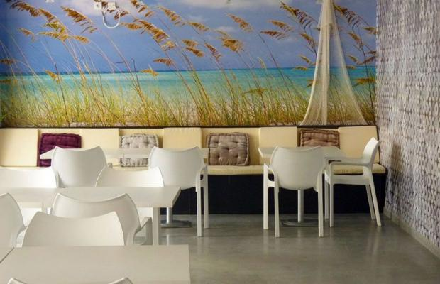 фотографии White Sails Aparthotel (Вайт Сейлс Апартотель) изображение №12