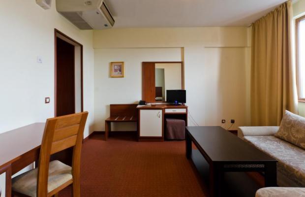 фотографии отеля Nadejda (Надежда) изображение №27