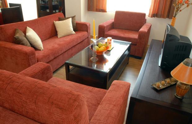 фото отеля The Vineyards Resort изображение №89