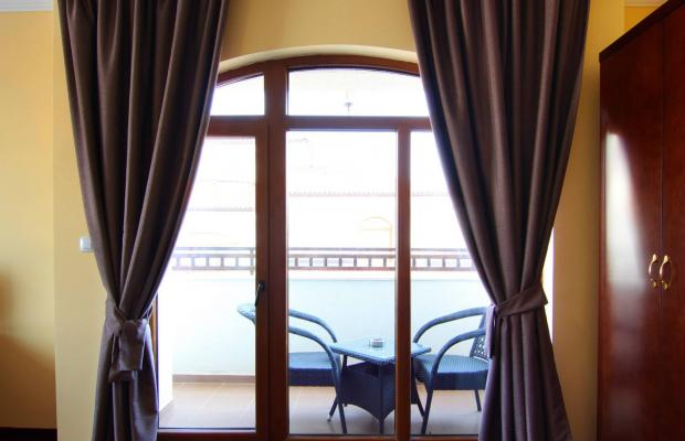 фотографии отеля The Vineyards Resort изображение №51