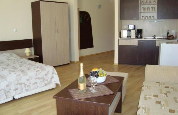 фотографии отеля Vechna R Resort изображение №51