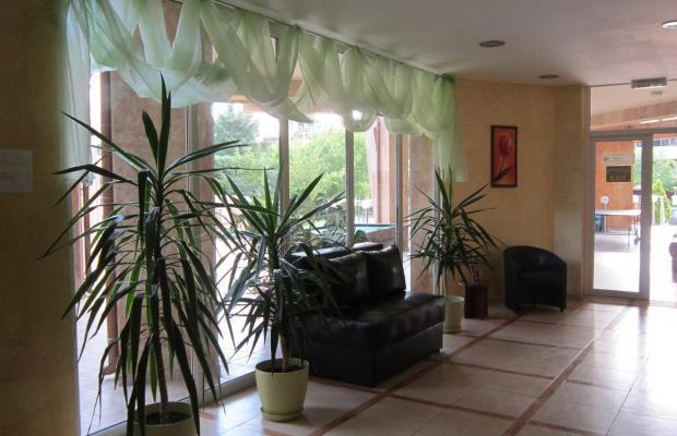 фото отеля Vechna R Resort изображение №29