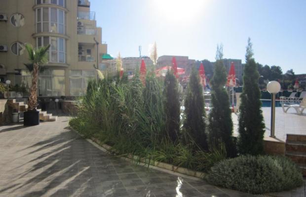 фото отеля Vechna R Resort изображение №17