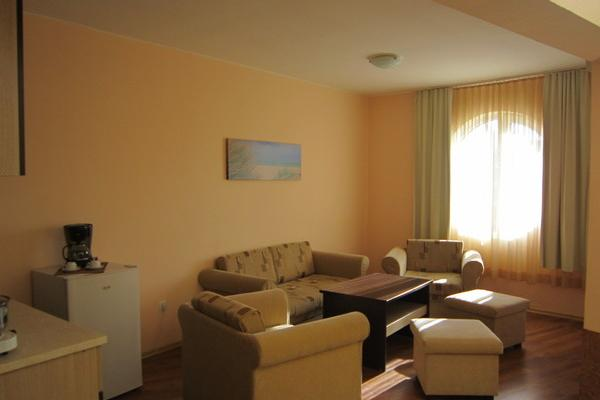 фото отеля Vechna R Resort изображение №5