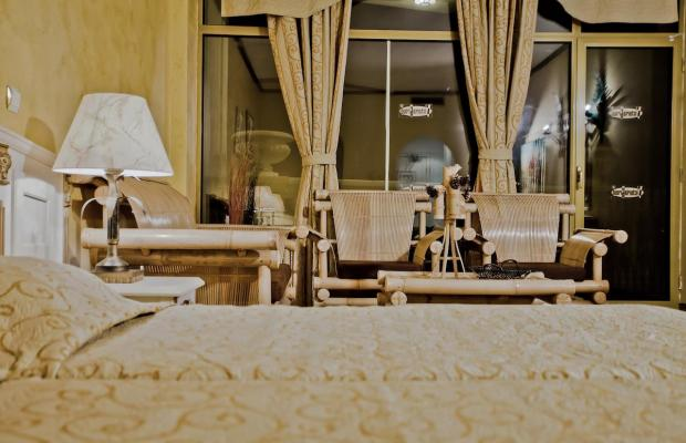 фото Victoria Palace Hotel & Spa (Виктория Палас Отель и Спа) изображение №34