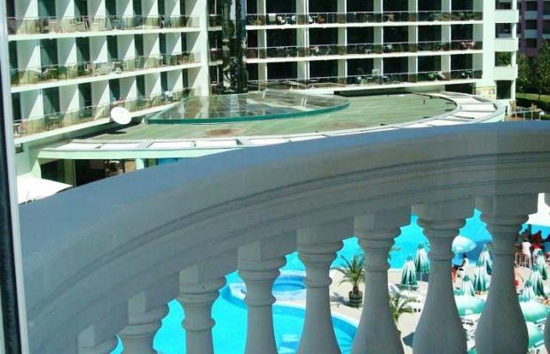 фото отеля Victoria Residence изображение №49