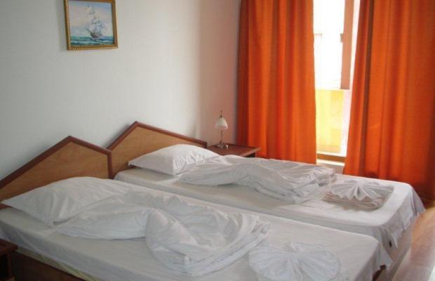 фото отеля Denitsa (Деница) изображение №9