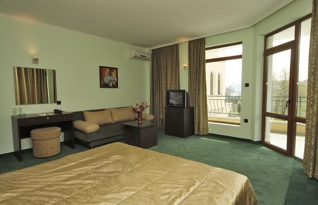 фото отеля Dukov (Дуков) изображение №25