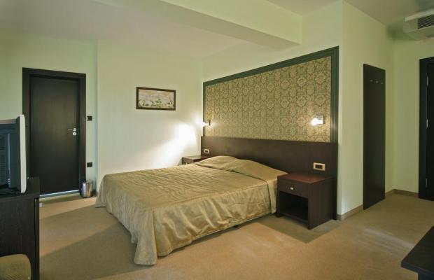 фотографии отеля Dukov (Дуков) изображение №11