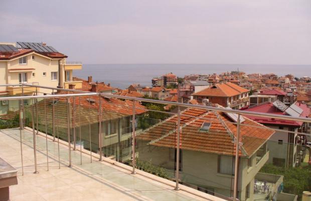 фото Venis Hotel изображение №6
