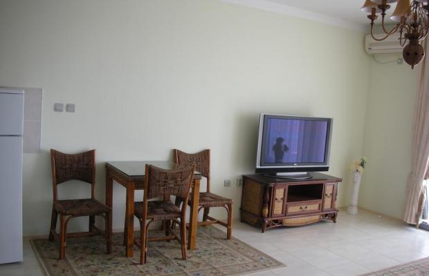 фото отеля Gardenia Village (Гардения Вилладж) изображение №13